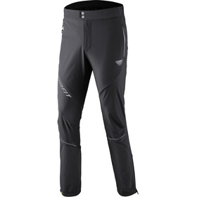 Dynafit Transalper Pro Pants Men asphalt
